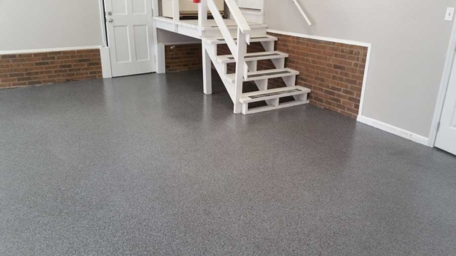 graniflex concrete resurfacing